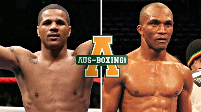 Our Experts Decide: Sakio Bika vs. Anthony Dirrell