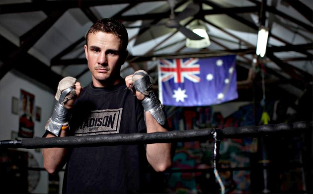 Joel Brunker looks back on Selby loss, future plans and more