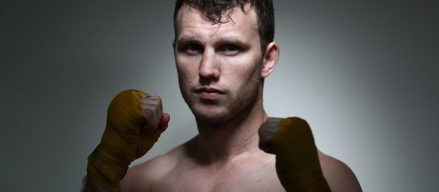 Highlighting Jeff Horn's unpractical rise towards Manny Pacquiao