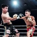 Jason Moloney confirmed for WBSS, gets Emmanuel Rodriquez