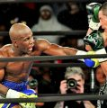 """Tevin Farmer: """"I believe I'll stop him in six rounds or less"""""""