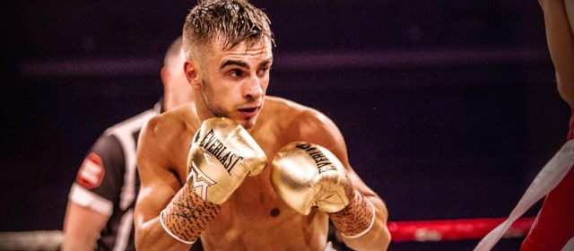 "Team Moloney: ""This is a huge fight with huge implications"""