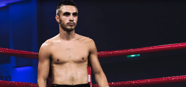 "Team Moloney: ""The camp has been exceptional"""