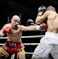 "Team Tapia on Quinlan: ""It's a hard fight, but a good fight"""