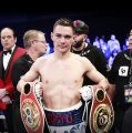 Team Tszyu recap dominant Ritchie win