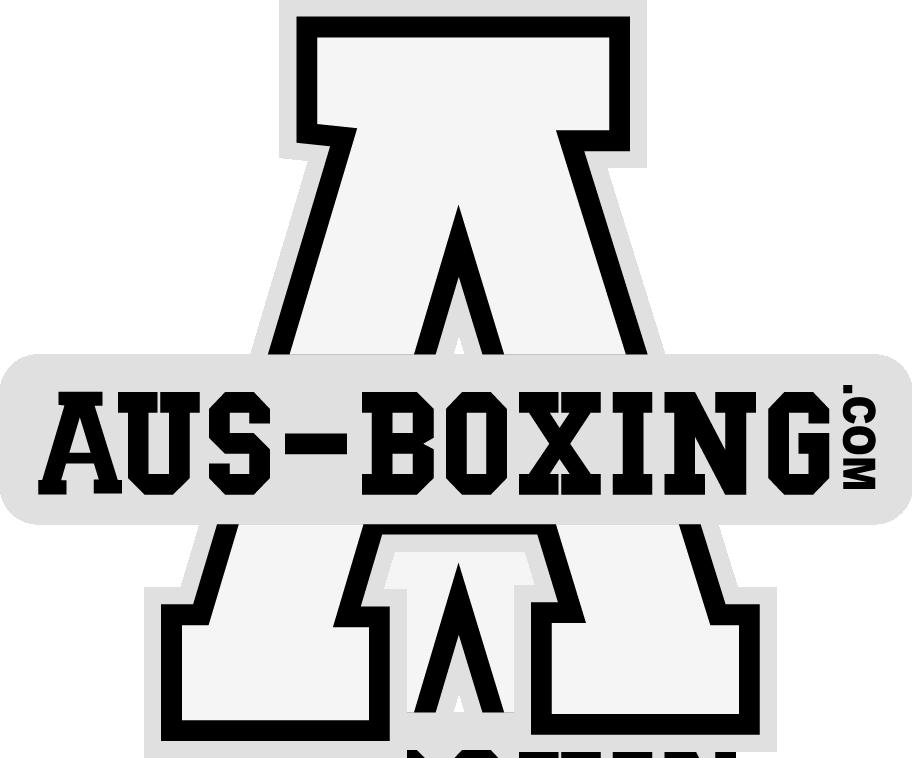 Aus-Boxing.com
